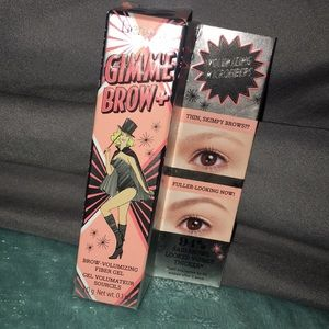 Benefit Gimme Brow